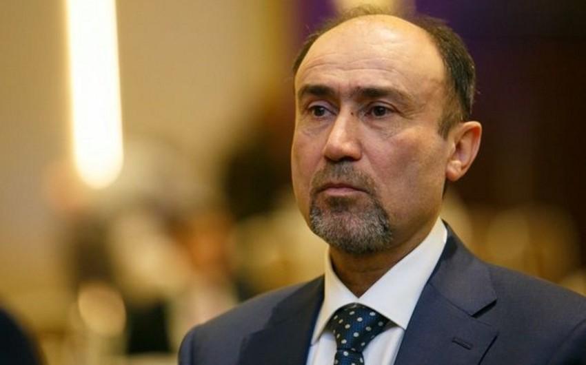 Закир Нуриев: Банки стараются придерживаться рекомендованных пределов процентных ставок