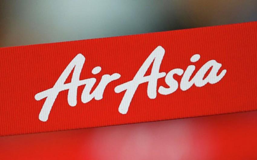 Air Asia təyyarəsinin ikinci qara qutusu dənizdən çıxarılıb