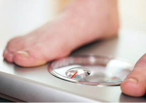 Scientists link excess weight to COVID superspreading
