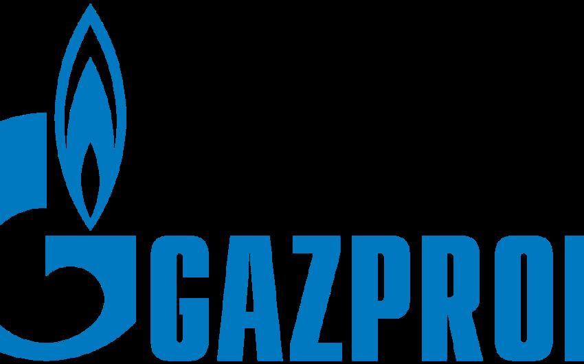 Qazprom Türk axını layihəsinin miqyasını azaldır