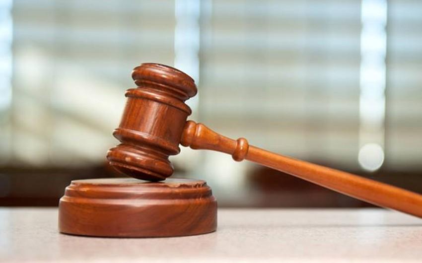 BMT-nin Beynəlxalq Tribunalı Radovan Karaciçlə bağlı hökmünü martın 24-də verəcək