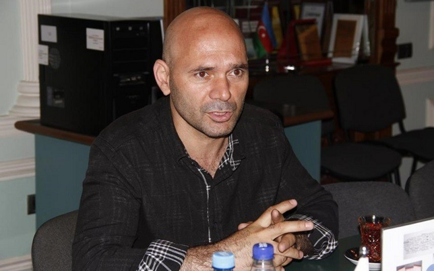 Bakıda jurnalistin döyülməsi faktı ilə əlaqədar cinayət işi başlanılıb