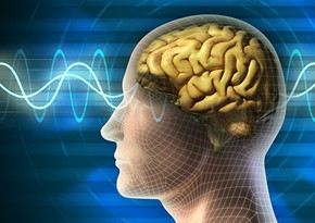Ученые обнаружили связь между коронавирусом и повреждениями сосудов мозга