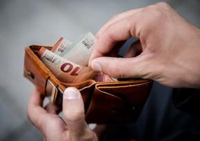 Gürcüstanda dövlət işçilərinin maaşları kəskin azaldılır