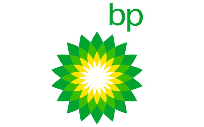 BP və tərəfdaşları Azərbaycanda sahibkarlığın inkişafı proqramının müddətini 2 il uzadıb