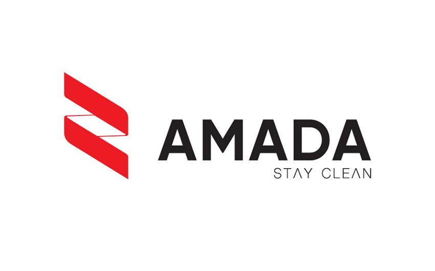 AMADA-nın ötən il üçün Fərqli hesabatı açıqlanıb