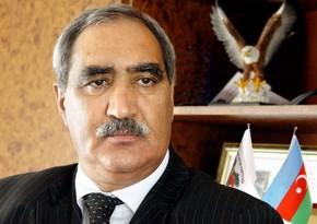 MP: Shusha Declaration opens ample opportunities for Azerbaijan
