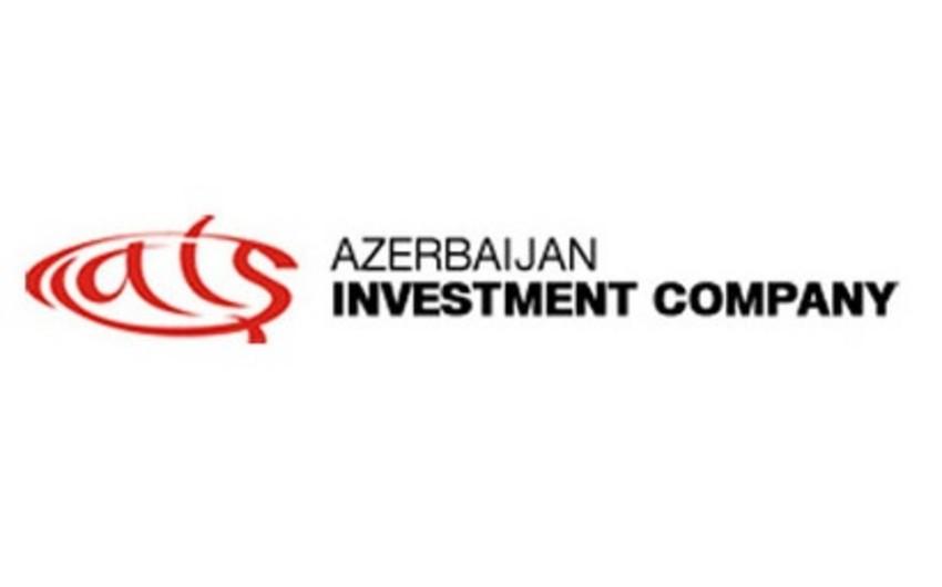 """""""Azərbaycan İnvestisiya Şirkəti"""" kotirovka sorğusunun nəticələrini elan edib"""