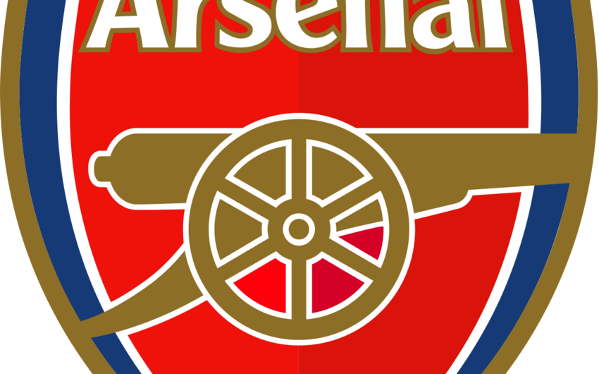 Arsenal Vulverhemptonu Avropa Liqasından məhrum etdi