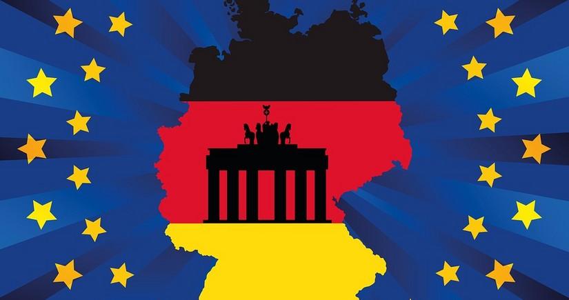 Almaniyada bəzi deputatlar ölkənin AB-dən çıxmasını təklif edirlər