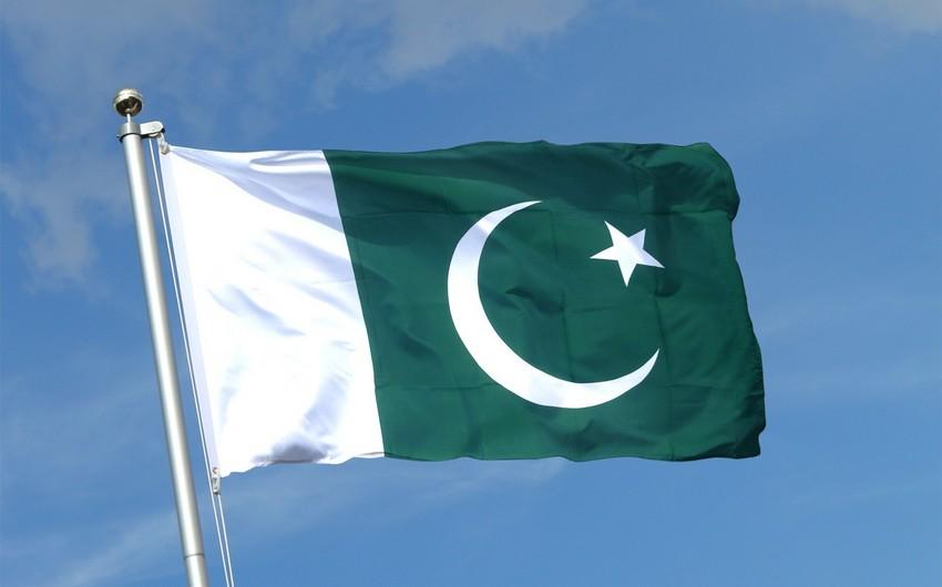 Pakistan nümayəndə heyəti Azərbaycana səfərə gələcək