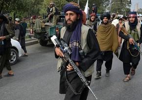 Талибан запретил афганцам слушать живую музыку на свадьбах