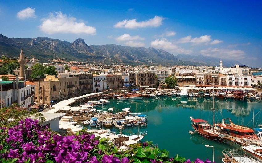 BMT: Kipr birləşməyə dair yeni beynəlxalq konfransa hələ hazır deyil