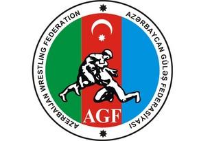 Azərbaycan yığmalarının Kiyev turniri üçün heyəti açıqlandı