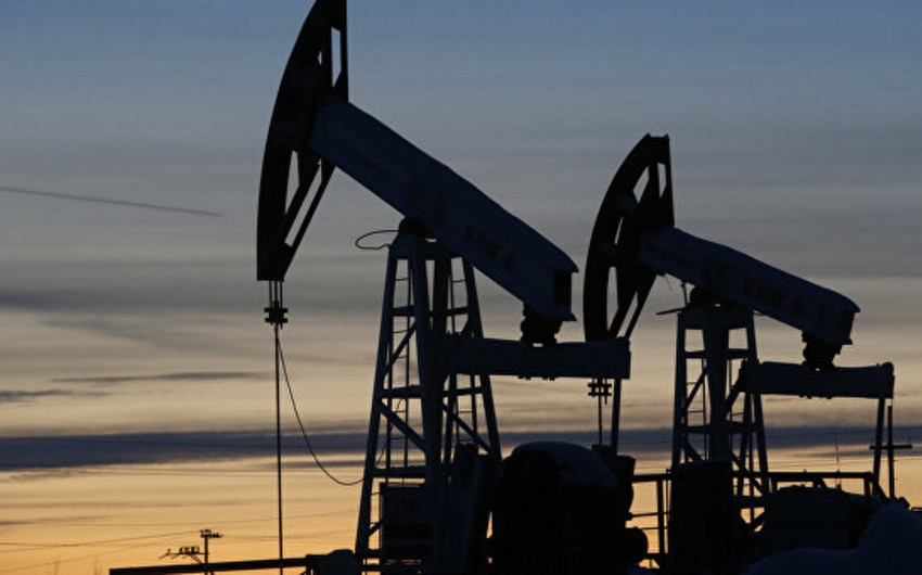 Цены на нефть WTI опустились ниже 50 долларов после референдума в Британии