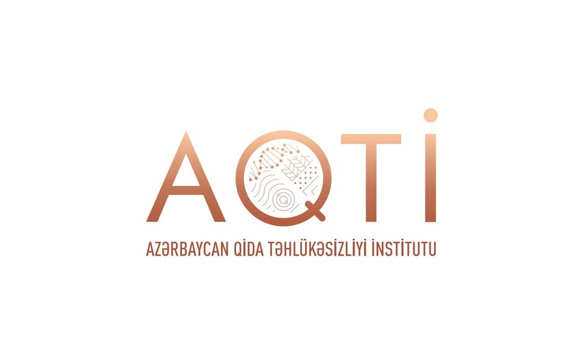 Azərbaycan Qida Təhlükəsizliyi İnstitutu mətbəx avadanlıqları alacaq