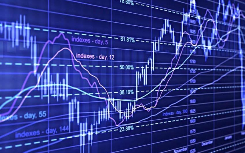 İnvestorlar qlobal maliyyə bazarları üçün əsas təhlükəni açıqlayıblar