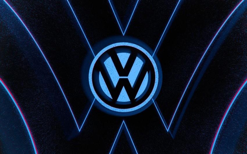 """""""Volkswagen"""" satışını 28% artırıb"""