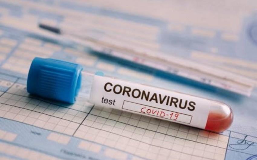 Ermənistanda uşaq evində koronavirus aşkarlanıb