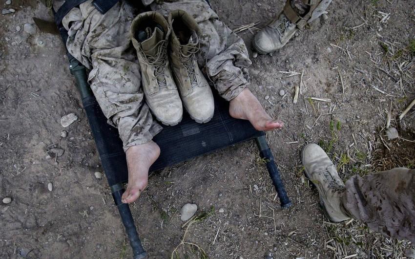 При нападении талибов в Афганистане погибли 14 силовиков
