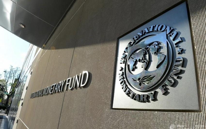 Beynəlxalq Valyuta Fondunun Avropa departametinin rəhbəri istefa verəcək