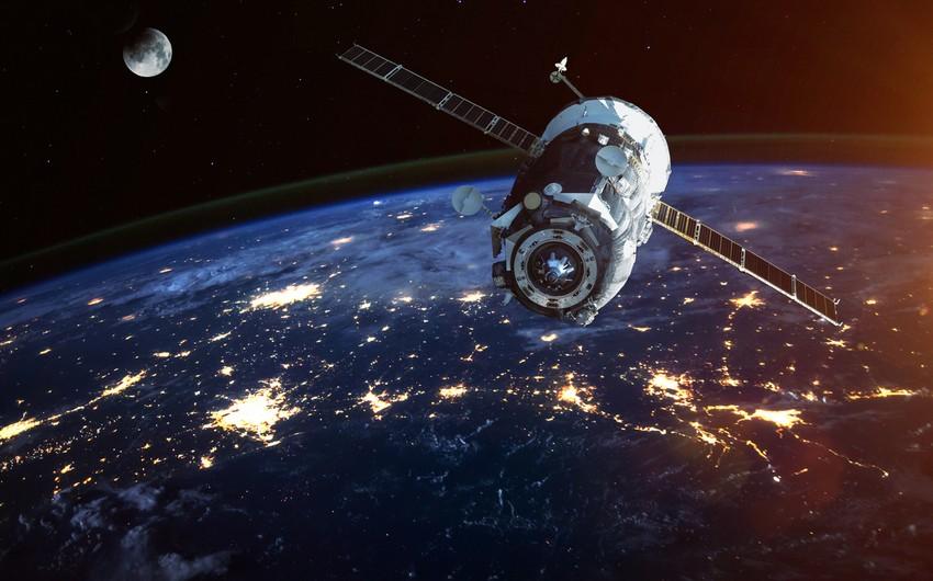 Amazon to invest over $10 billion in its satellite internet network