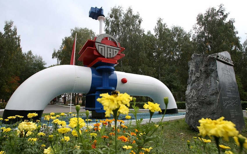 Казахстан готов поставлять нефть в Беларусь в обход России