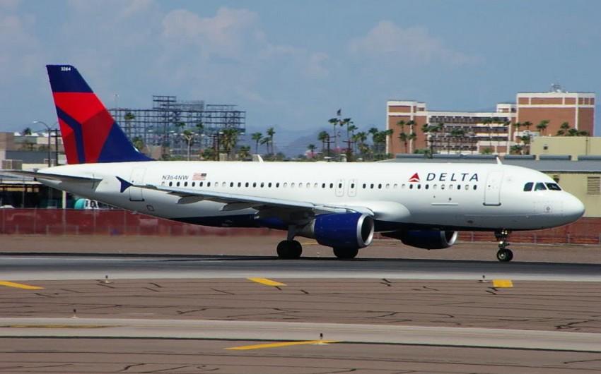 US plane mistakenly lands at military base in South Dakota