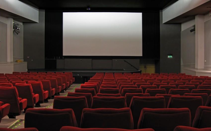 Gürcüstanda sentyabrın 15-dən kinoteatrlar açılacaq