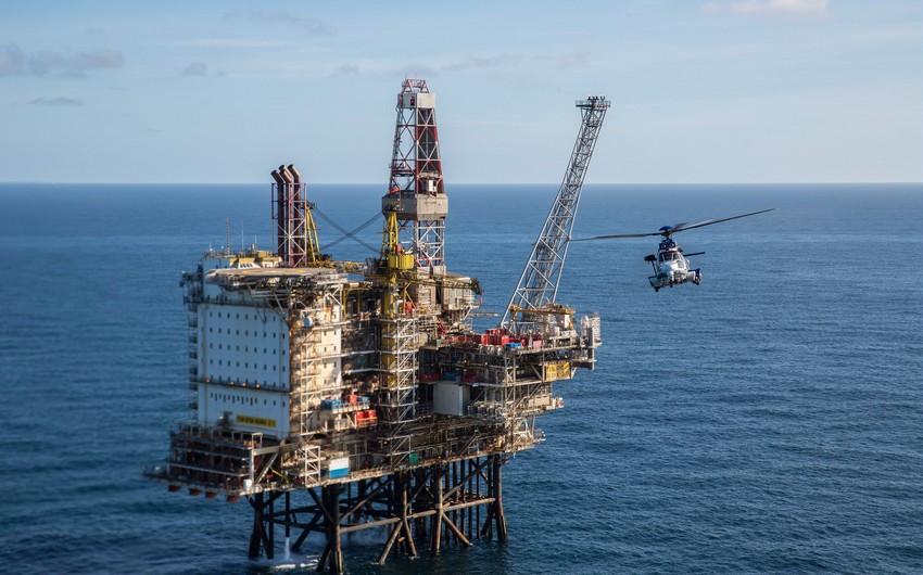 Azərbaycan neftinin qiyməti 86 dolları ötüb