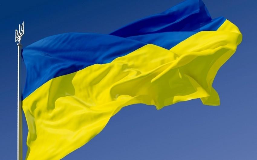 Посольство Украины распространило заявление для граждан Азербайджана, планирующих посетить Крым