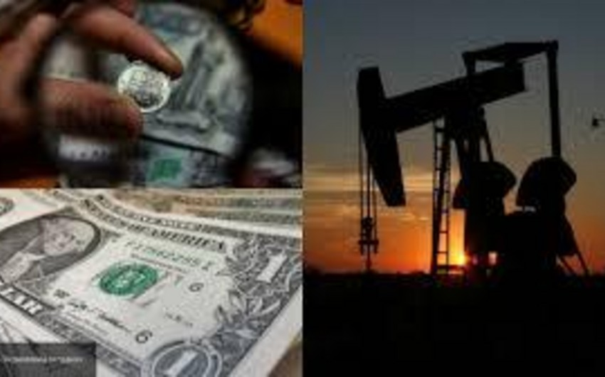 Россия лидирует по экспорту нефти и электроэнергии в Китай