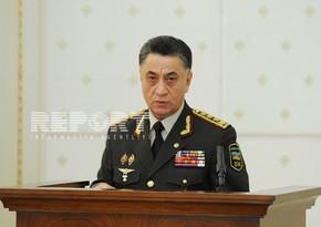 Генерал-полковник: Большая часть армян уже не верит этим абсурдным заявлениям
