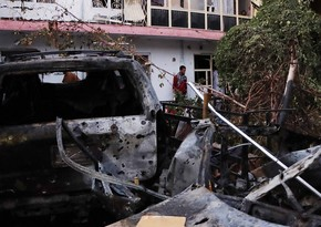 Four dead in Beirut factory explosion