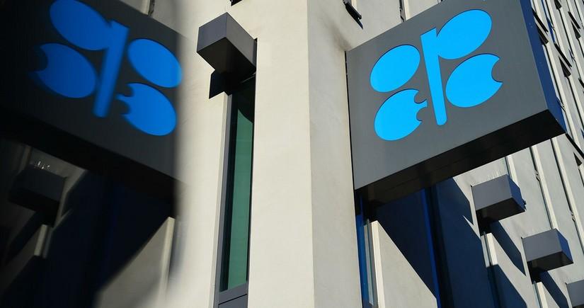 WSJ: ОПЕК+ планирует продлить сделку