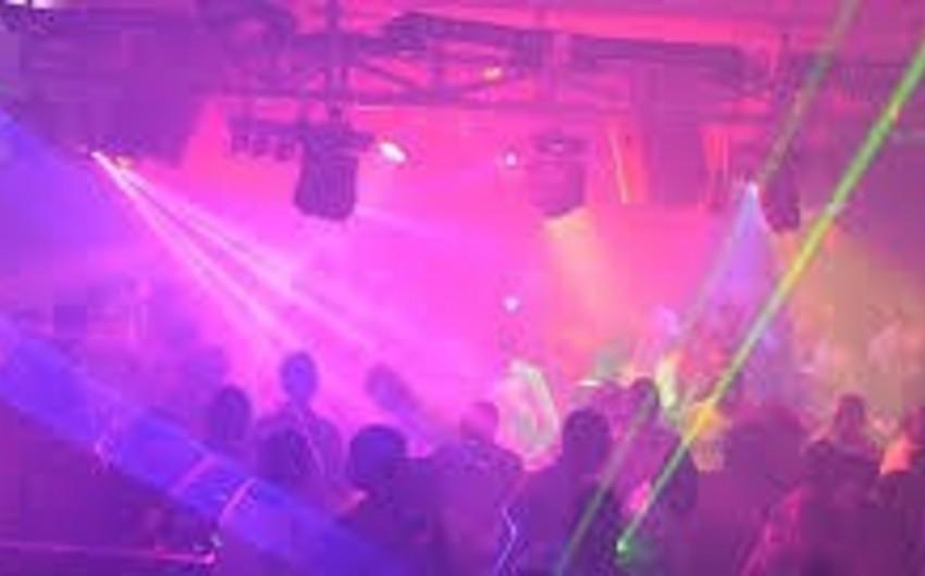 Ночные клубы дискотеки в люберцах как танцовщицы танцуют в ночных клубах