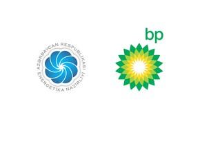Energetika Nazirliyi və BP arasında yaradılmış İşçi Qrupun ilk iclası olub