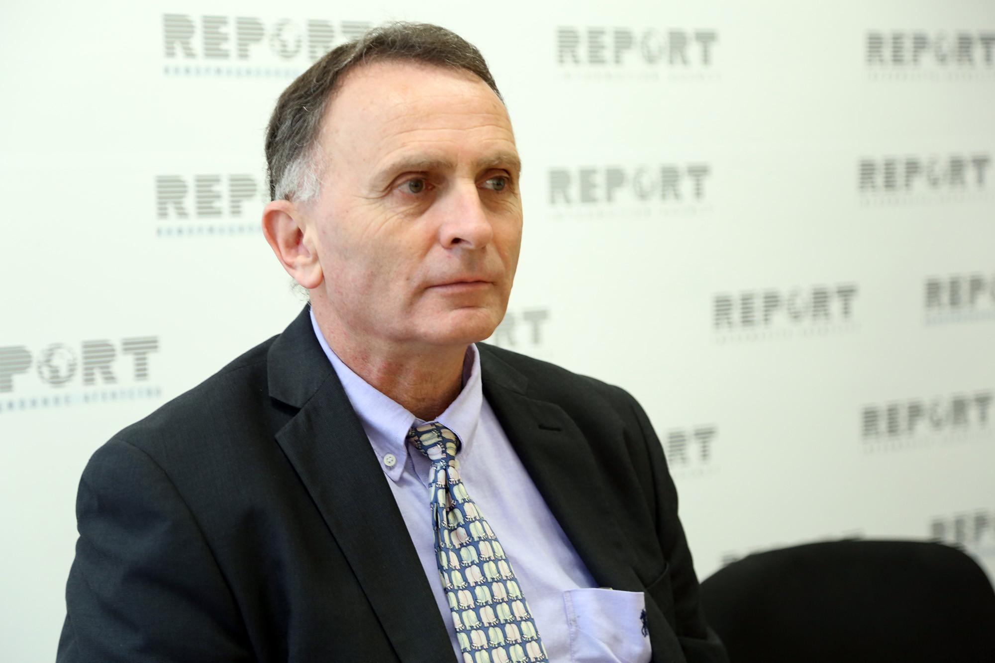 Посол: Азербайджан является уникальным партнером для Израиля