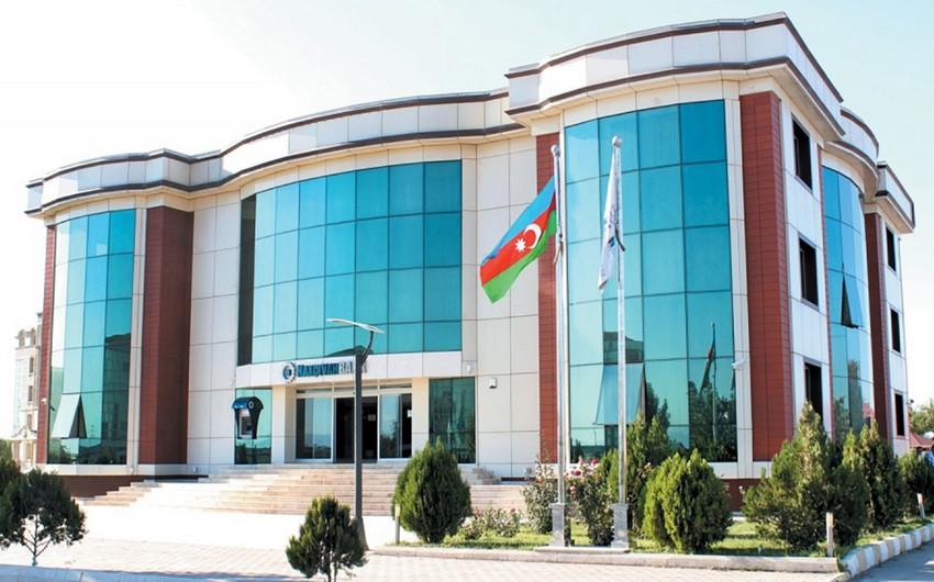 Naxçıvanbank: İctimaiyyətə hesabat verməyə hazırlaşırıq