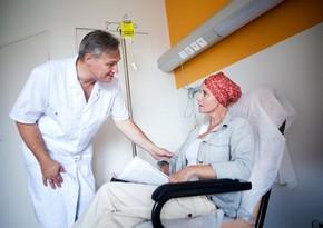 Онколог назвал самые частые виды рака у мужчин и женщин