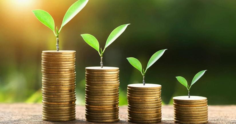 Azərbaycan banklarına manatla depozit qoyuluşu 36 %-dək artıb