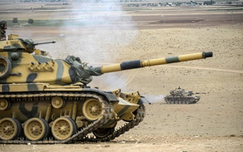 İran İraqın şimalındakı sərhəd-keçid məntəqələrini bağlayacaq