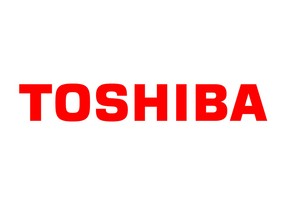 British fund changes its mind about buying Toshiba