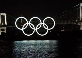Tokio olimpiadasının 2024-cü ildə keçirilməsi təklif edildi
