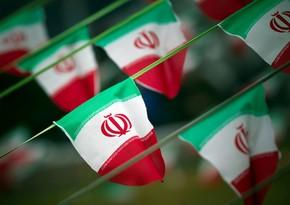 Ermənistanın arxasında gizlənən İran - ŞƏRH