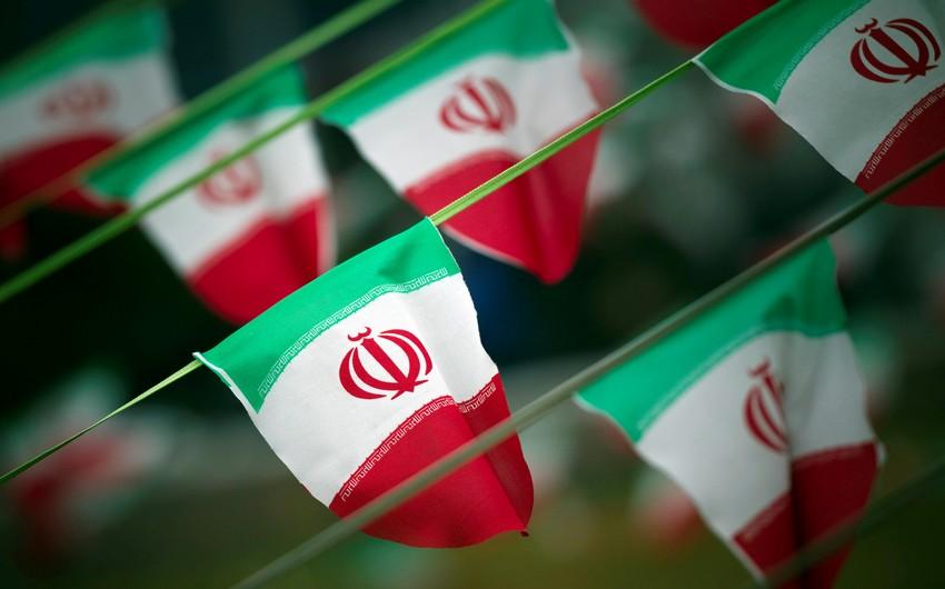 İran sabah 8-ci prezidentini seçəcək