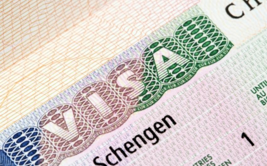 Вступила в силу новая процедура получения шенгенской визы в посольстве Италии