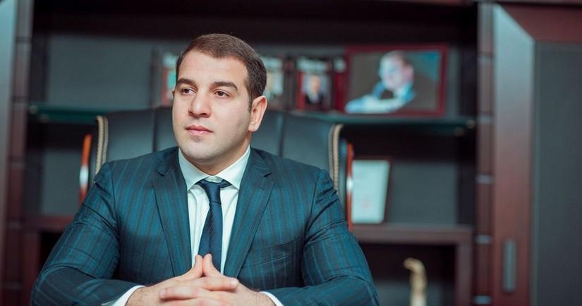 Elnur Məmmədli: Cüdoçularımız vuruşmadılar