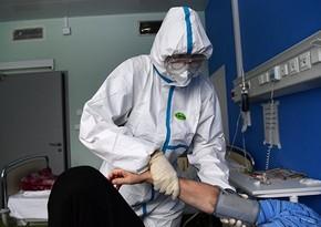 Эксперт назвала три главных фактора риска при коронавирусе