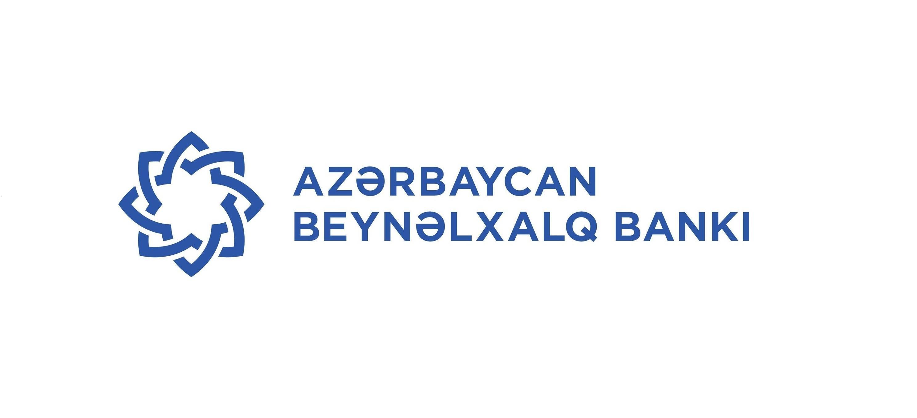 Azərbaycan Beynəlxalq Bankı filiallarla bağlı cinayət işinin başlaması məsələsinə aydınlıq gətirib